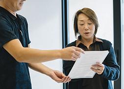 介護福祉士国家試験の受験資格
